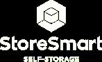 StoreSmart logo